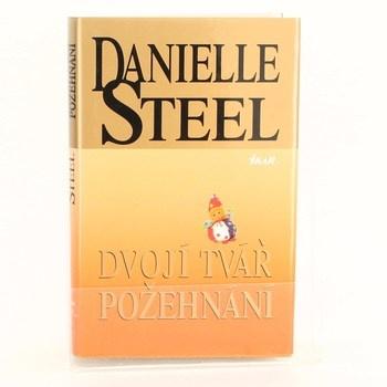 Danielle Steel: Dvojí tvář požehnání
