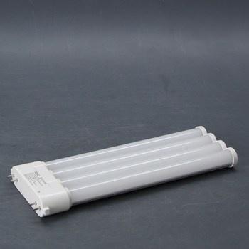 LED lampa Elite žárovka 2G10/2 G 10 patice