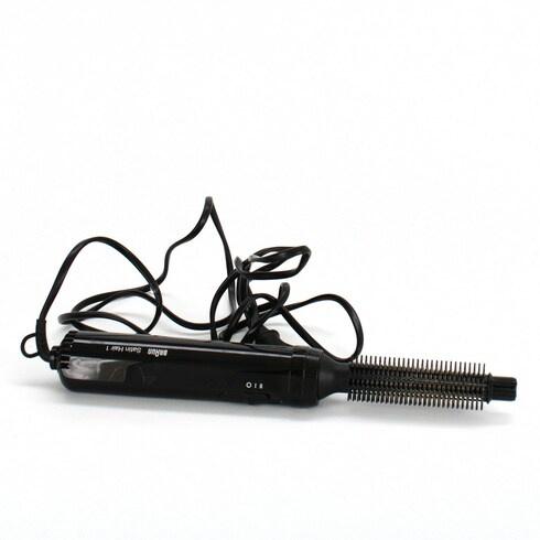 Kulmofén Braun Satin Hair 1 AS 110