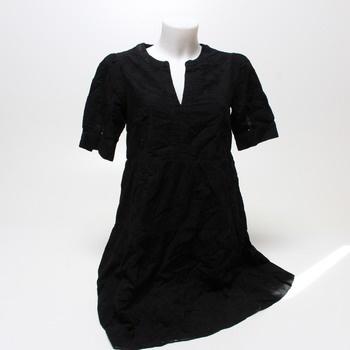 Dámské šaty S. Oliver vel. 40 EUR