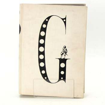 Jonathan Swift: Gulliverovy cesty