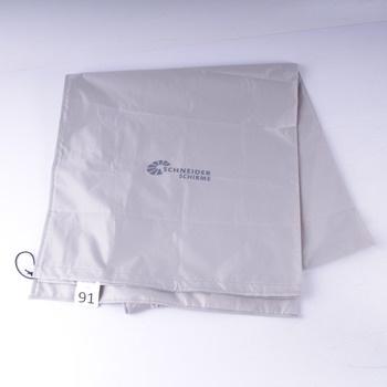 Ochranný obal na slunečník Schneider 813-40