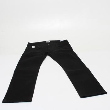 Pánské džíny, Pepe Jeans, Hatch, W40 L30