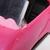 Auto pro panenky Barbie Mattel DVX59 Glam