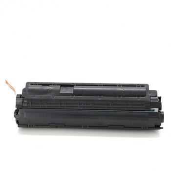 Laserový toner CB435 barva azur