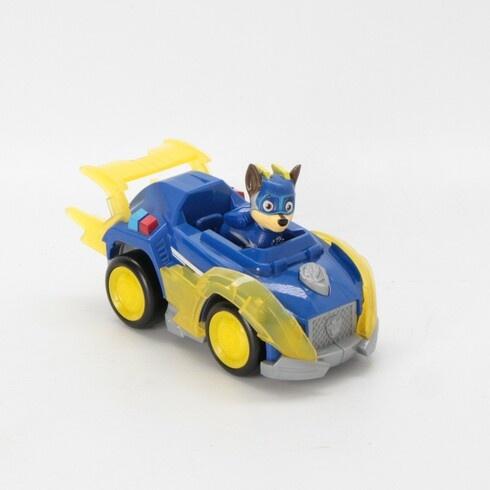 Autíčko Spin Master 6054192 Chase