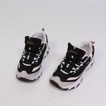 Dámská obuv Skechers DLites