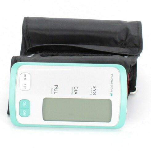 Měřič krevního tlaku Thomson Cardio A9