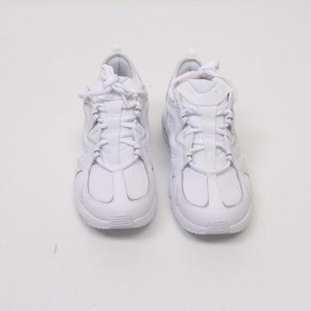 Dámské boty Nike WMNS Air Max Graviton