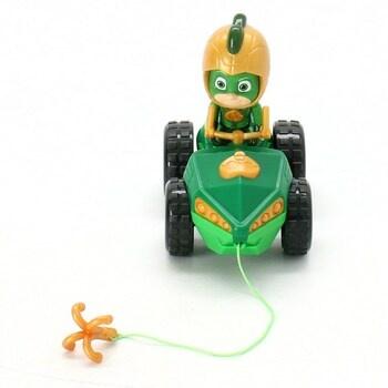 Figurka Simba PJ Masky Quad 109402422