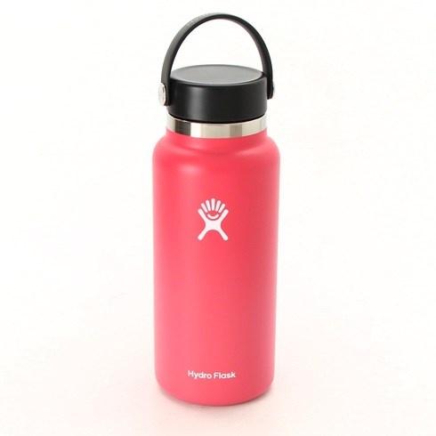 Termo láhev Hydro Flask W32BTS618