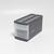 Kancelářský box Rotho Systemix malý