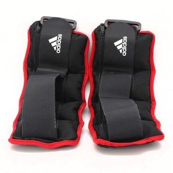 Závaží na zápěstí Adidas ADWT-12229