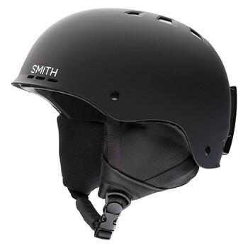 Lyžařská helma Smith Holt 2