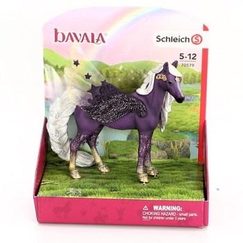 Pegasus Schleich Bayala 70579