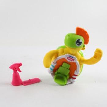 Hračka do vany Tomy Toomies želva