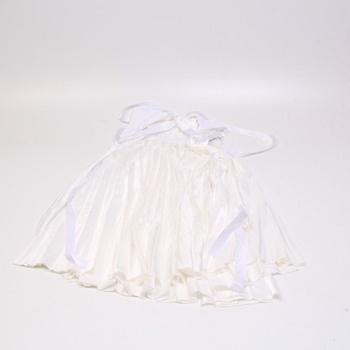 Kostýmové šaty Smiffys 30355 Marilyn Monroe