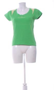 Dámské sportovní tričko Benter