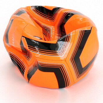 Fotbalový míč Nike SC3893-803 Pitch