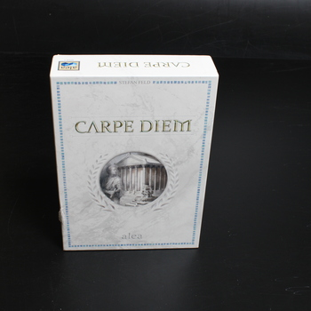 Stolní hra Carpe Diem Ravensburger ALE26926
