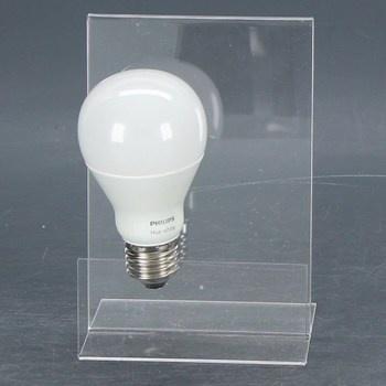 Žárovka Philips Hue White 9,5 W
