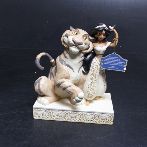 Dekorační soška Enesco Disney Traditions