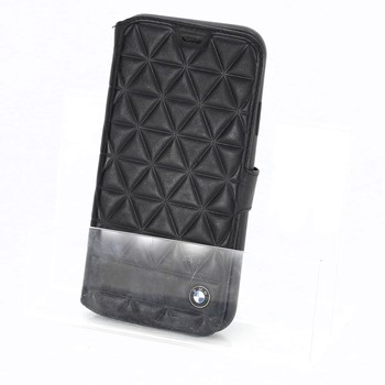 Obal na mobil BMW pro iPhone