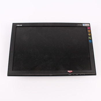 MONITOR ASUS VW192S WINDOWS XP DRIVER DOWNLOAD