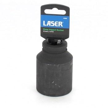 Patice Laser s hlubokým nárazem 4395