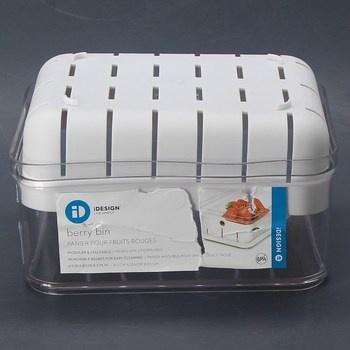 Box plastový značky iDesign