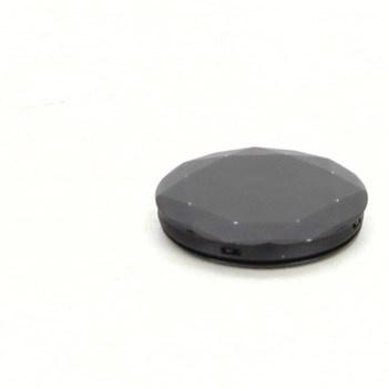 Držák na mobilní telefon PopSockets Black