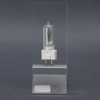Zapalovací svíčky Omnilux 88384005