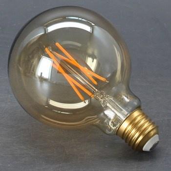 Žárovka značky Eglo Lightbulb