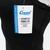 Dámské neoprenové plavky Cressi XDG005201