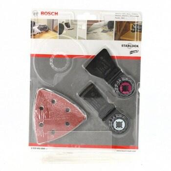 Sada 4 dílů Bosch 2608661694