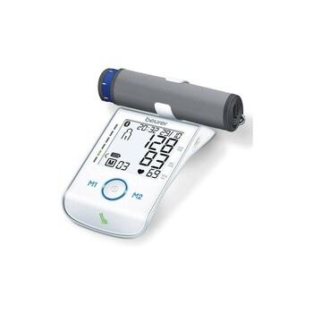 Měřič krevního tlaku Beurer BM 85