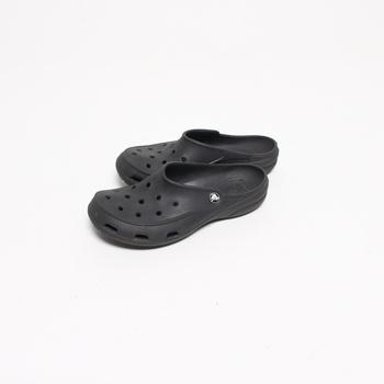 Dámské pantofle Crocs Freesail Clog