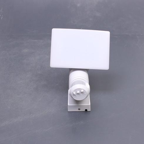 Nástěnné venkovní světlo B.K. Licht BKL 1201