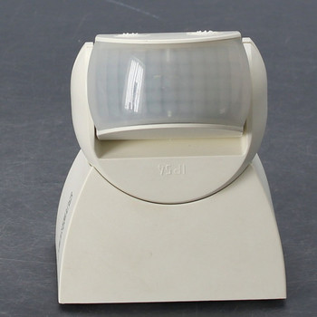 Detektor pohybu s IR Steinel 600419