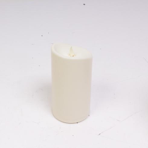 Svítící svíčka Star Trading