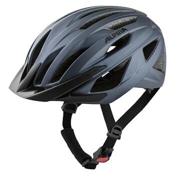 Cyklistická helma Alpina A9756242