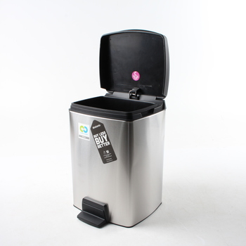 Odpadkový koš Brabantia 10 litrů