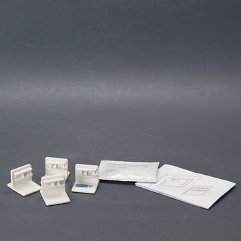 Napínáky žaluzií K-Home 67280445