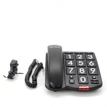 Domácí telefon Olympia 4205