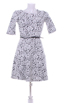 Dámské elegantní šaty F&F