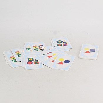 Karetní hra Piatnik 701108