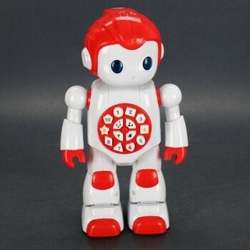 Robot Lexibook ROB15DE 7280033