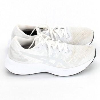 Běžecké boty Asics 1012A701-003 vel.40