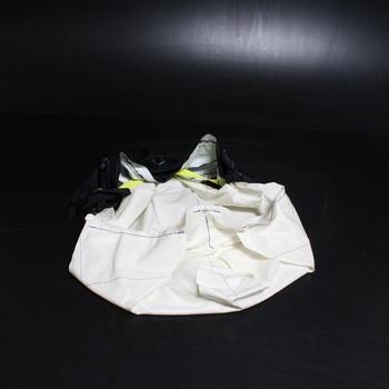 Airbag na kolo Hövding 4053 52-59 cm