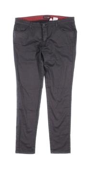 Dámské kalhoty BodyFlirt černé